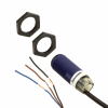 Optical Sensors - Photoelectric, Industrial -- 1110-1479-ND - Image