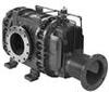 SN Booster Pump -- SN7000C