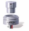Touchless Rotary Sensor, 0.1-10V Output -- Vert-X 22E Series
