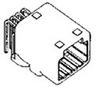 Rectangular Connector -- 1376350-2 -Image