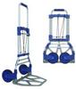Blue Maxi Handi Cart -- FW-90C - Image