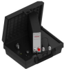 Back to Back Accelerometer Calibration System -- Model 3123AK - Image