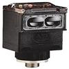 Series 9000 GP Sensor -- 42GTU-9003H -Image