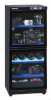 Dry-Cabi Fully Automatic Humidity Controlled Cabinet -- H-110-DD