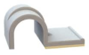 Cable Supports and Fasteners -- 145-22SPC38562-ND -Image