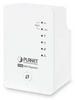 1200Mbps 802.11ac Dual Band Wall Plug WiFi Range Extender -- PT-WRE-1200-US -Image