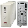 American Power Conversion BR900 APC Back-UPS -- BR900