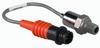 OTC 3491-03 10,000 psi Transducer -- OTC349103