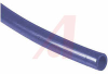 Tubing; Nylon 12; 4 mm; 2.5 mm; Blue; 33 in.; 1.5 MPa (Max.) @ degC; -20 degC -- 70073427