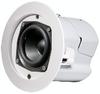Control Contractor 40 - Ultra-compact Satellite Loudspeaker -- Control 42C