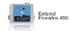IEEE 1394 Firewire Repeater -- FW-141