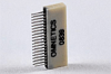 Nano Strip Connectors -- A79022-001