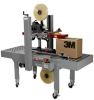 3M-Matic™ Adjustable Case Sealer a20 -- 70006429370 - Image