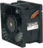 Counter Rotating Fan San Ace 120 -- 9CR1212P0G03 - Image