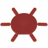 Terminal Blocks - Accessories -- ED1901-ND