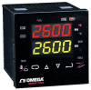Temperature/Process Controllers -- CN72000 Series