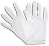 40 Denier Lint-Free Stretch Nylon Inspection Gloves -- 14-0260-Image