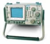 50 kHz to 21 GHz Spectrum Analyzer -- Tektronix 492AP