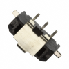 Rectangular Connectors - Headers, Male Pins -- WM2639CT-ND -Image