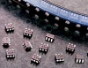 General Purpose ESD Protection TVS Diode Array -- SP724AHTG -Image