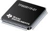 TPS659119-Q1 Automotive Catalog Power Management Unit with 3 DCDC Converters and 8 LDOs -- TPS659119KBIPFPRQ1