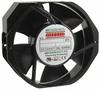AC Fans -- UF15AC12-BTLR-ND -- View Larger Image