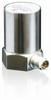 Piezoresistive Accelerometer -- 2262A-1000 - Image