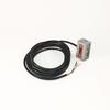 Series 5000 Photoelectric Sensor -- 42LCB-5000 -Image