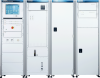 Test Gas Generation Systems -- TU Series -Image