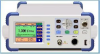Digital RF Millivoltmeter and Frequency Counter -- A0230003
