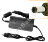 HP 520 Notebook PC Laptop Auto Car Adapter