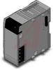 Power Supply,18W -- 70178180