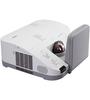 Display NP-U310W 3D Ready DLP Projector -- NP-U310W