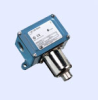 J6 Series Pressure Switch