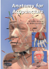 Anatomy for Acupuncture DVD -- W46651 [1005855]