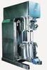 Double Planetary Mixer -- DPM 40 - Image