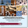 The Science of Stainless Steels Produced by Powder Metallurgy and Metal Injection Molding