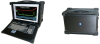 Portable Data Acquisition System -- TraNET PPC - Image