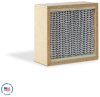 Primary Hepa Filter -- F-987-3 - Image