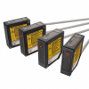 Optical Sensors - Photoelectric, Industrial -- 1110-4267-ND -Image