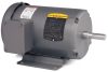 Pump AC Motors -- M3564
