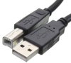 Cable -- CA-USB - Image