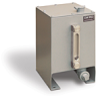 Steel Dispenser, 1 gallon -- B770-1 -- View Larger Image