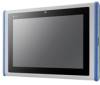 """10"""" Medical Tablet PC with Intel® Celeron® Processor -- MIT-W101 -- View Larger Image"""