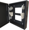 Boxes -- HM5896-ND -Image