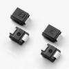 Surface Mount TVS Diode -- P6SMB110CA