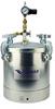 Fisnar IJ-83B-500-SP Reservoir Tank 2.8 gal -- IJ-83B-500-SP -Image