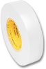 20919 Electrical Vinyl Tape, 66' Roll, 3/4