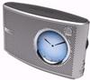 RCA RP5415 Analog/Digital Clock Radio -- RP5415