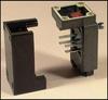 Photoelectric Sensor -- 50F5433